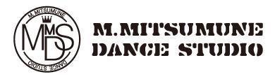 尼崎のダンススクール MMDS【武庫之荘】